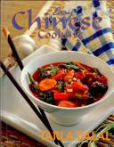 Easy Chinese Cooking [Pdf/ePub] eBook