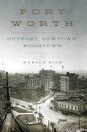 Fort Worth Pdf/ePub eBook