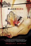 Read Online Blackburn For Free