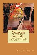 Seasons in Life Book PDF