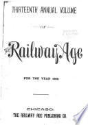 The Railway Age