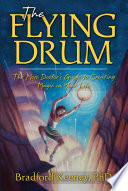 The Flying Drum Book PDF