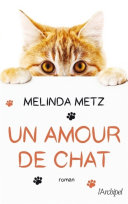 Pdf Un amour de chat