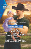 For His Daughter's Sake Pdf/ePub eBook