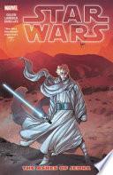 Star Wars Vol. 7