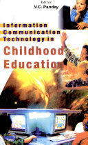 Ict In Childhood Education