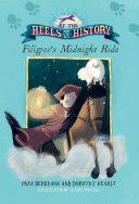 Filigree s Midnight Ride