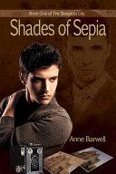 Shades of Sepia