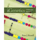 IGenetics