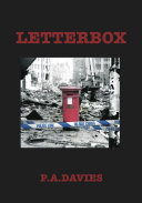 Pdf Letterbox