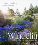 Windcliff Pdf/ePub eBook