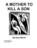 Pdf Mother to Kill a Son