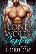 Lone Wolf's Captive [Pdf/ePub] eBook