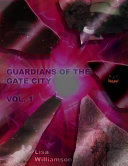 Guardians of the Gate City Collection