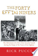 The Forty Effin Niners