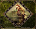 The Hobbit - The Desolation of Smaug Chronicles