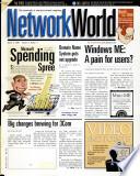 Mar 13, 2000