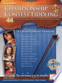Championship Contest Fiddling