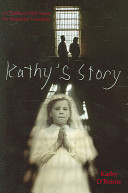Kathy's Story