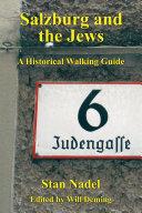 Salzburg and the Jews