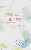 Hearts Amok