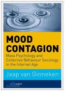 Mood Contagion