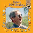 Robert McCloskey Book