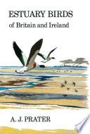 Estuary Birds of Britain and Ireland