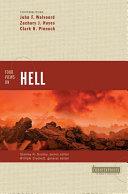 Pdf Four Views on Hell