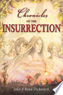 Chronicles Of The Insurrection Book PDF