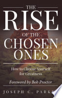 The Rise of the Chosen Ones Book PDF