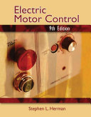 Electric Motor Control Book