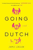 Going Dutch [Pdf/ePub] eBook