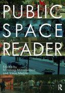Public Space Reader [Pdf/ePub] eBook