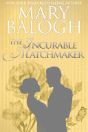 Pdf The Incurable Matchmaker