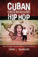 Cuban Underground Hip Hop