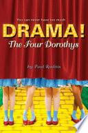 The Four Dorothys