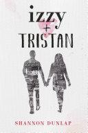 Izzy + Tristan [Pdf/ePub] eBook