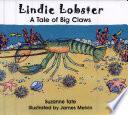 Lindie Lobster