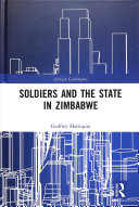 Soldiers and the State in Zimbabwe