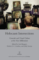 Holocaust Intersections