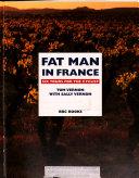 Fat Man in France