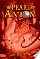 The Pearl of Anton