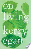 On Living Book PDF