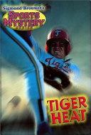Tiger Heat Book