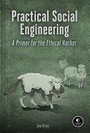 Practical Social Engineering