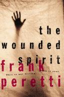 The Wounded Spirit Pdf/ePub eBook