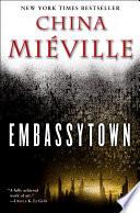 Embassytown image