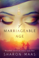 Pdf Of Marriageable Age Telecharger