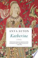 Katherine Book PDF